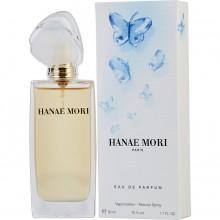 Hanae Mori Hanae Mori Eau de parfum