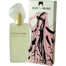 Hanae Mori Haute Couture Eau De Toilette