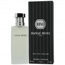 Hanae Mori Men