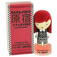 Harajuku Lovers Wicked Style Lil` Angel