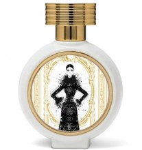 Haute Fragrance Company Beautiful & Wild