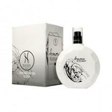 Hayari Parfums Amour Elegant