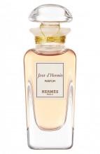 Hermes Jour D`hermes Parfum