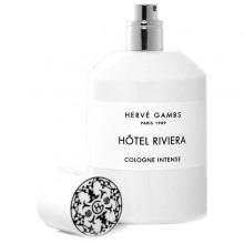 Herve Gambs Paris Hotel Riviera