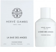 Herve Gambs Paris La Baie Des Anges