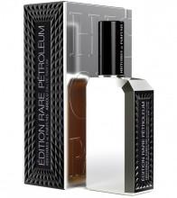 Histoires de Parfums Rare Petroleum