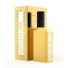 Histoires de Parfums Rare Veni