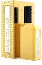 Histoires de Parfums Rare Vidi