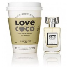 Honore des Pres Love Coco