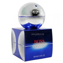 Hugo Boss Boss In Motion Electric Edition (lv)