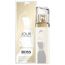 Hugo Boss Boss Jour Runway Edition