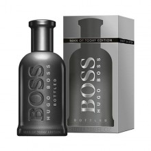 Hugo Boss Bottled The Man Of Today