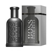Hugo Boss Bottled The Man Of Today
