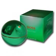 Hugo Boss In Motion Green