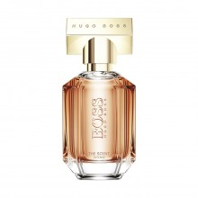 Hugo Boss The Scent Intense