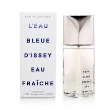 Issey Miyake L`eau D`issey Bleue Eau Fraiche
