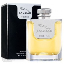 Jaguar Prestige For Man