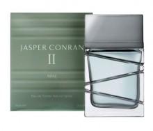 Jasper Conran Il