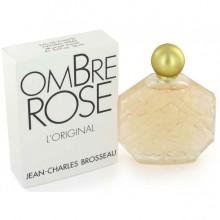 Jean Charles Brosseau Ombre Rose L`original