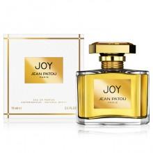 Jean Patou Joy