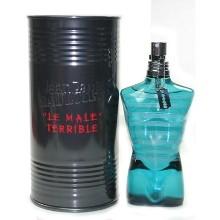 Jean Paul Gaultier Le Male Terrible