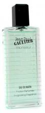 Jean Paul Gaultier Monsieur Eau Du Matin