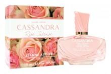 Jeanne Arthes Cassandra Rose Intense