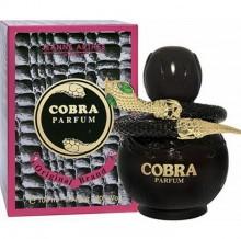 Jeanne Arthes Cobra