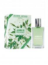 Jeanne Arthes Jasmin De Provence