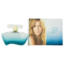 Jennifer Aniston J By Jennifer Aniston