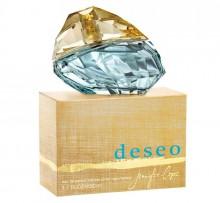 Jennifer Lopez Deseo
