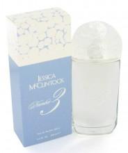 Jessica McClintock Jessica Number 3