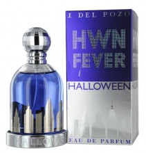 Jesus Del Pozo Halloween FEVER