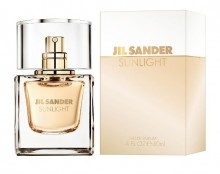 Jil Sander Sunlight