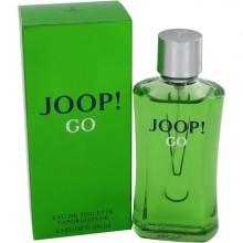 Joop! Go Man