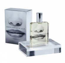 Joseph Parfum De Jour