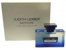 Judith Leiber Sapphire