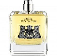 Juicy Couture Try Me