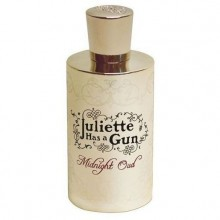 Juliette Has A Gun Midnight Oud