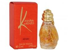Kenzo Kashaya de Kenzo
