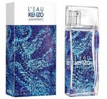 Kenzo L`eau Kenzo Aquadisiac