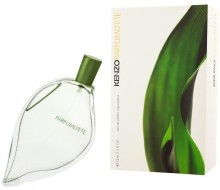Kenzo Parfum D`Ete