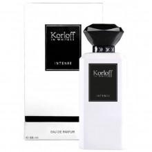 Korloff Paris In White Intense