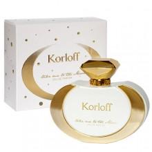 Korloff Paris Take Me To The Moon