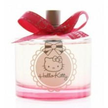 Koto Parfums Hello Kitty