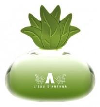 Koto Parfums L`eau De Arthur
