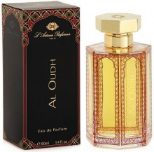L`Artisan Parfumeur Al Oudh
