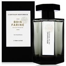 L`Artisan Parfumeur Bois Farine
