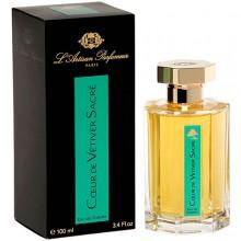 L`Artisan Parfumeur Coeur De Vetiver Sacre