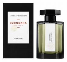 L`Artisan Parfumeur Dzongkha